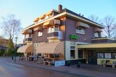 Cafe_de_Buren_2