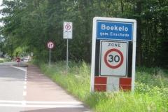 boekelo016